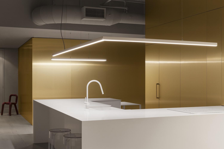iGNANT_Architecture_JeanVervilleArchitecte_IN3_MaximeBrouillet_03
