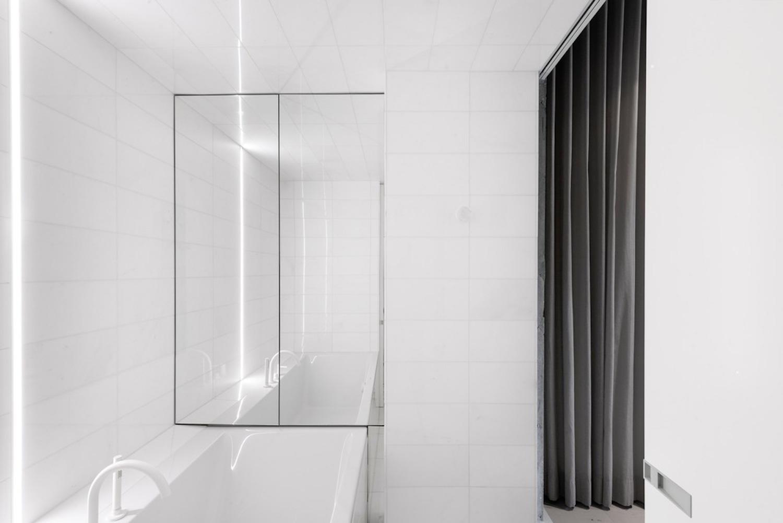 iGNANT_Architecture_JeanVervilleArchitecte_IN3_MaximeBrouillet_04