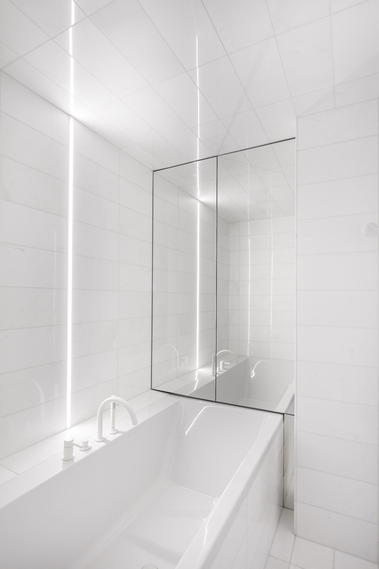 iGNANT_Architecture_JeanVervilleArchitecte_IN3_MaximeBrouillet_05