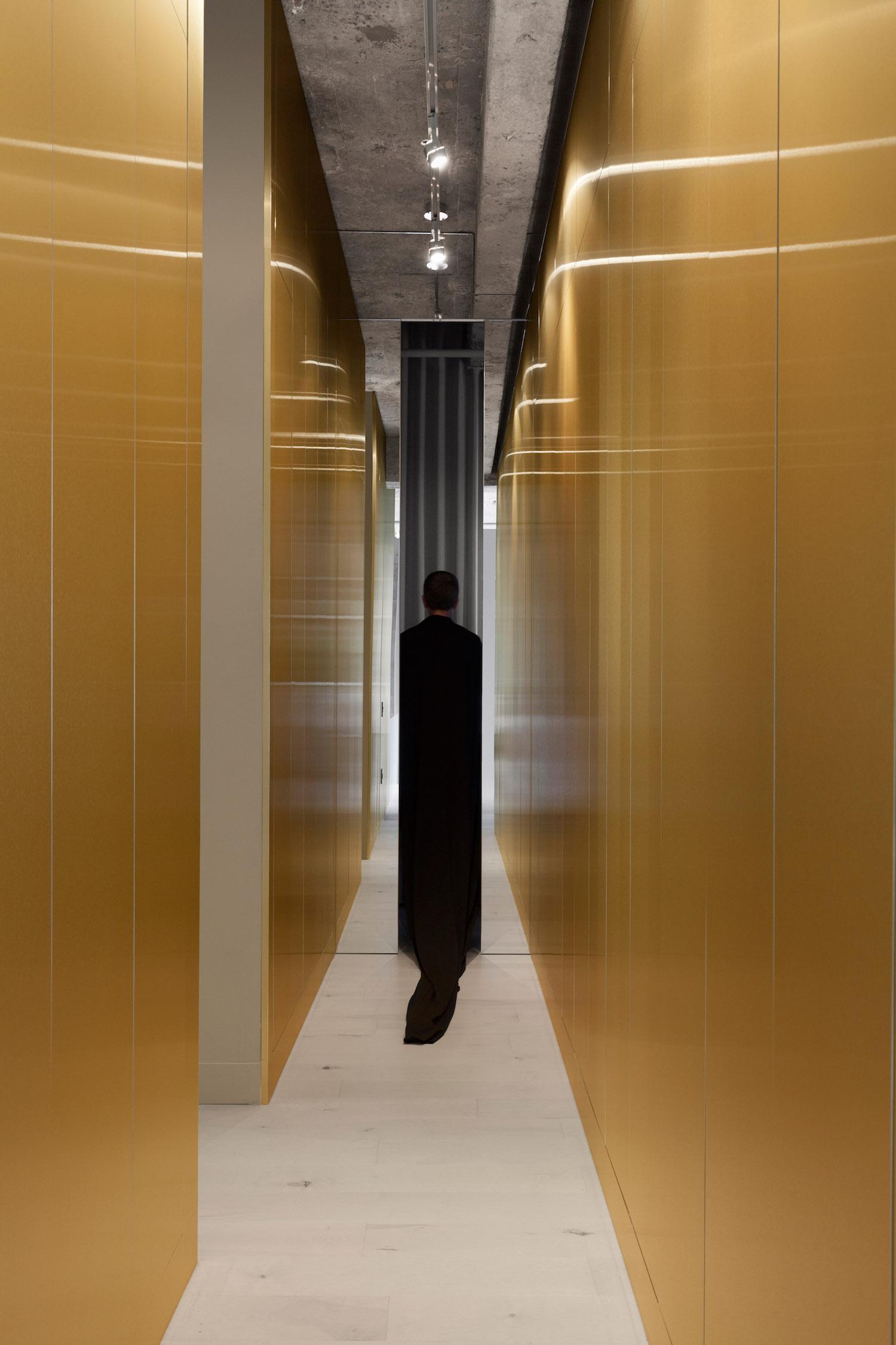 iGNANT_Architecture_JeanVervilleArchitecte_IN3_MaximeBrouillet_07