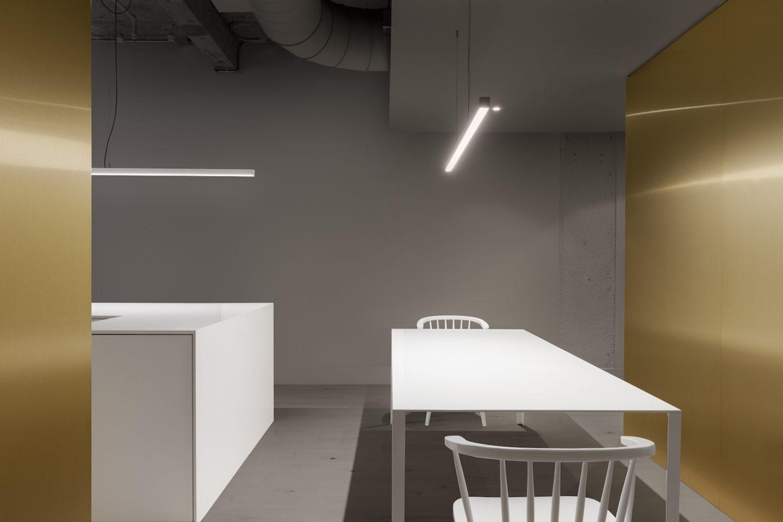 iGNANT_Architecture_JeanVervilleArchitecte_IN3_MaximeBrouillet_08