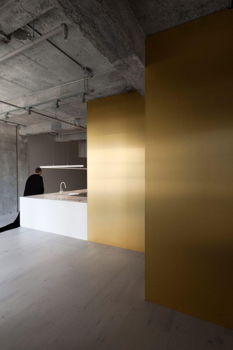 iGNANT_Architecture_JeanVervilleArchitecte_IN3_MaximeBrouillet_09