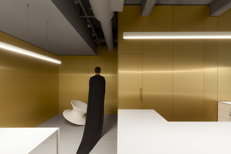 iGNANT_Architecture_JeanVervilleArchitecte_IN3_MaximeBrouillet_10