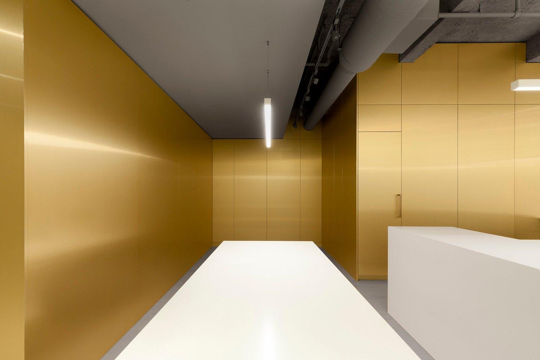 iGNANT_Architecture_JeanVervilleArchitecte_IN3_MaximeBrouillet_11