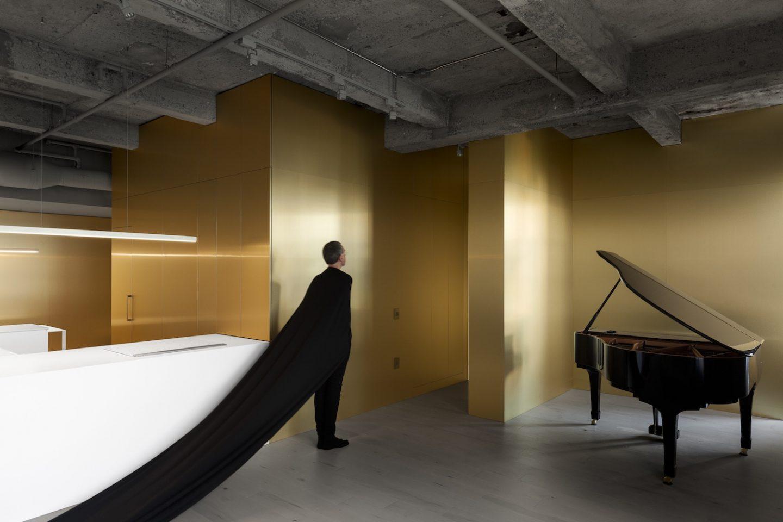 iGNANT_Architecture_JeanVervilleArchitecte_IN3_MaximeBrouillet_12