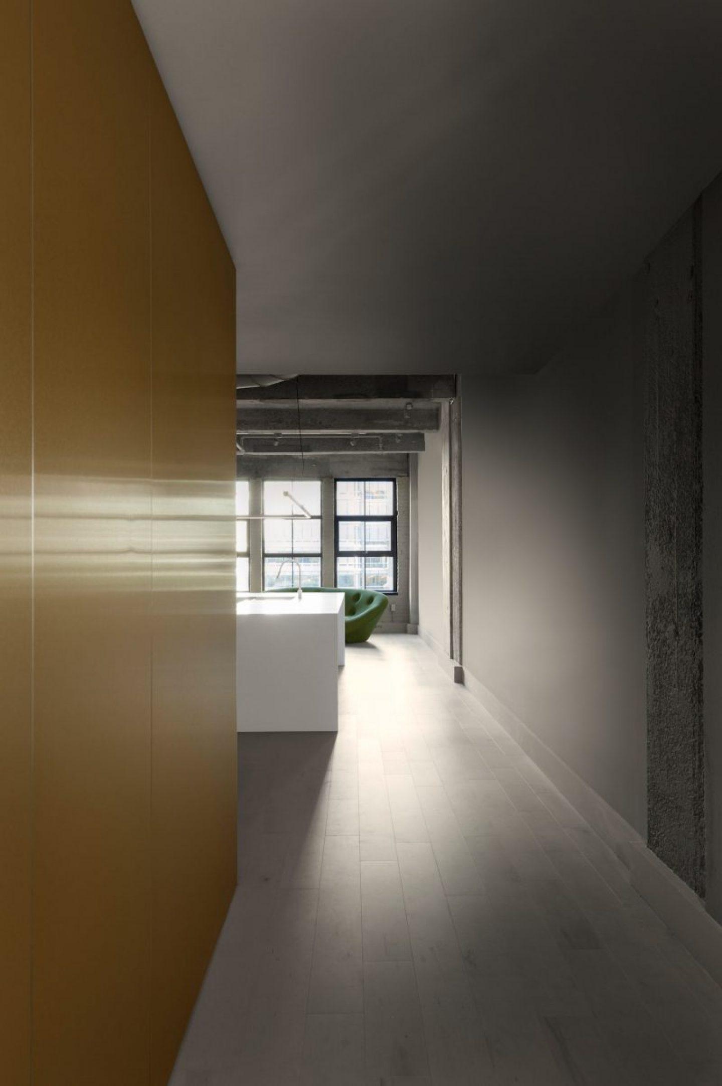 iGNANT_Architecture_JeanVervilleArchitecte_IN3_MaximeBrouillet_20