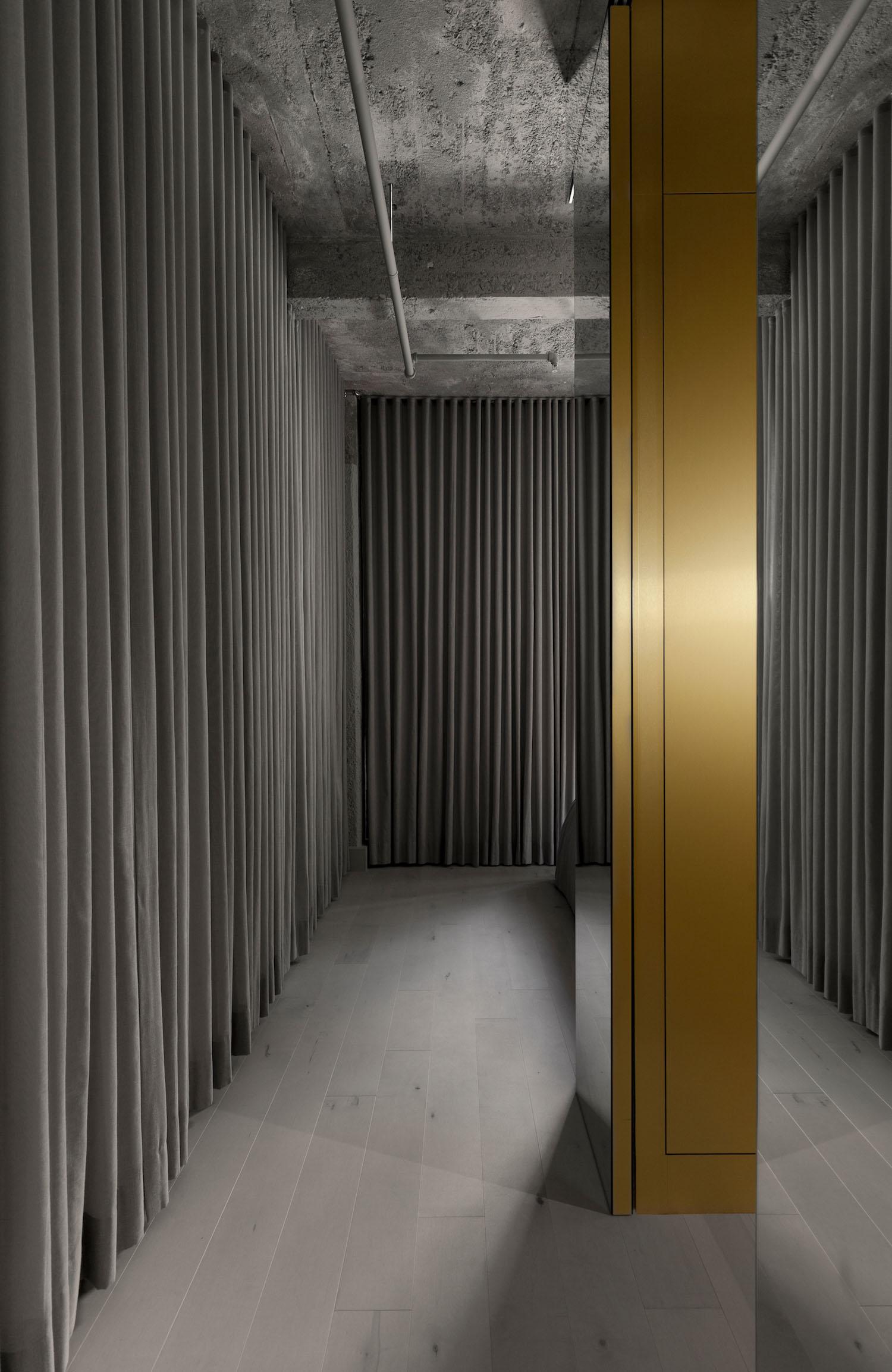 iGNANT_Architecture_JeanVervilleArchitecte_IN3_MaximeBrouillet_23