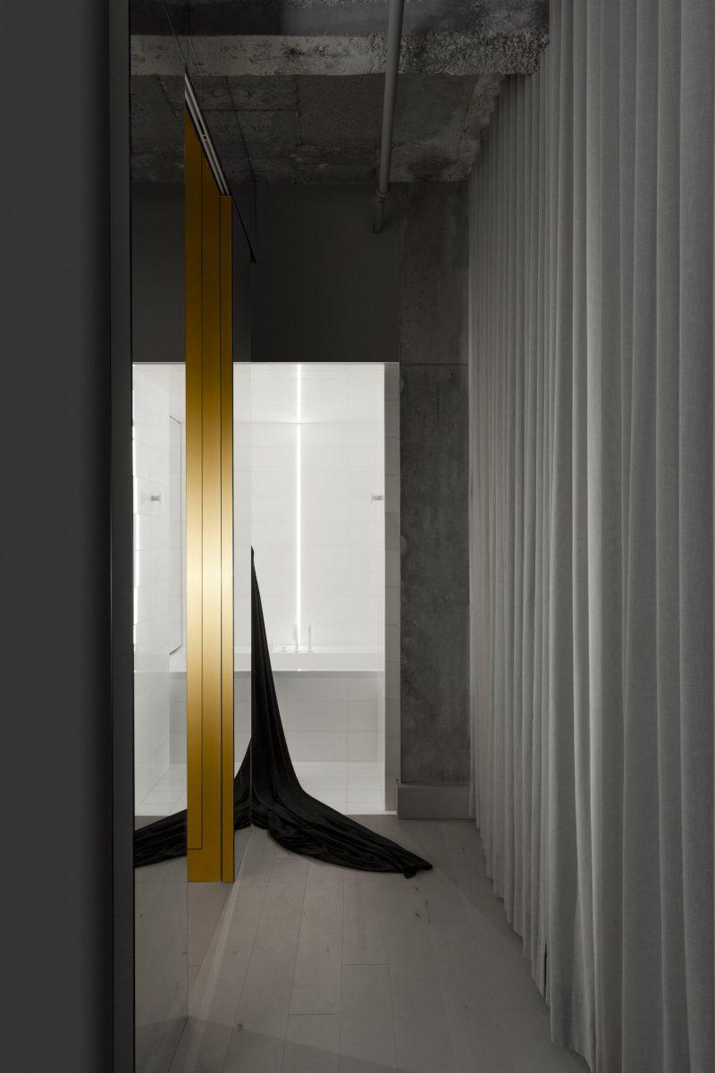 iGNANT_Architecture_JeanVervilleArchitecte_IN3_MaximeBrouillet_24