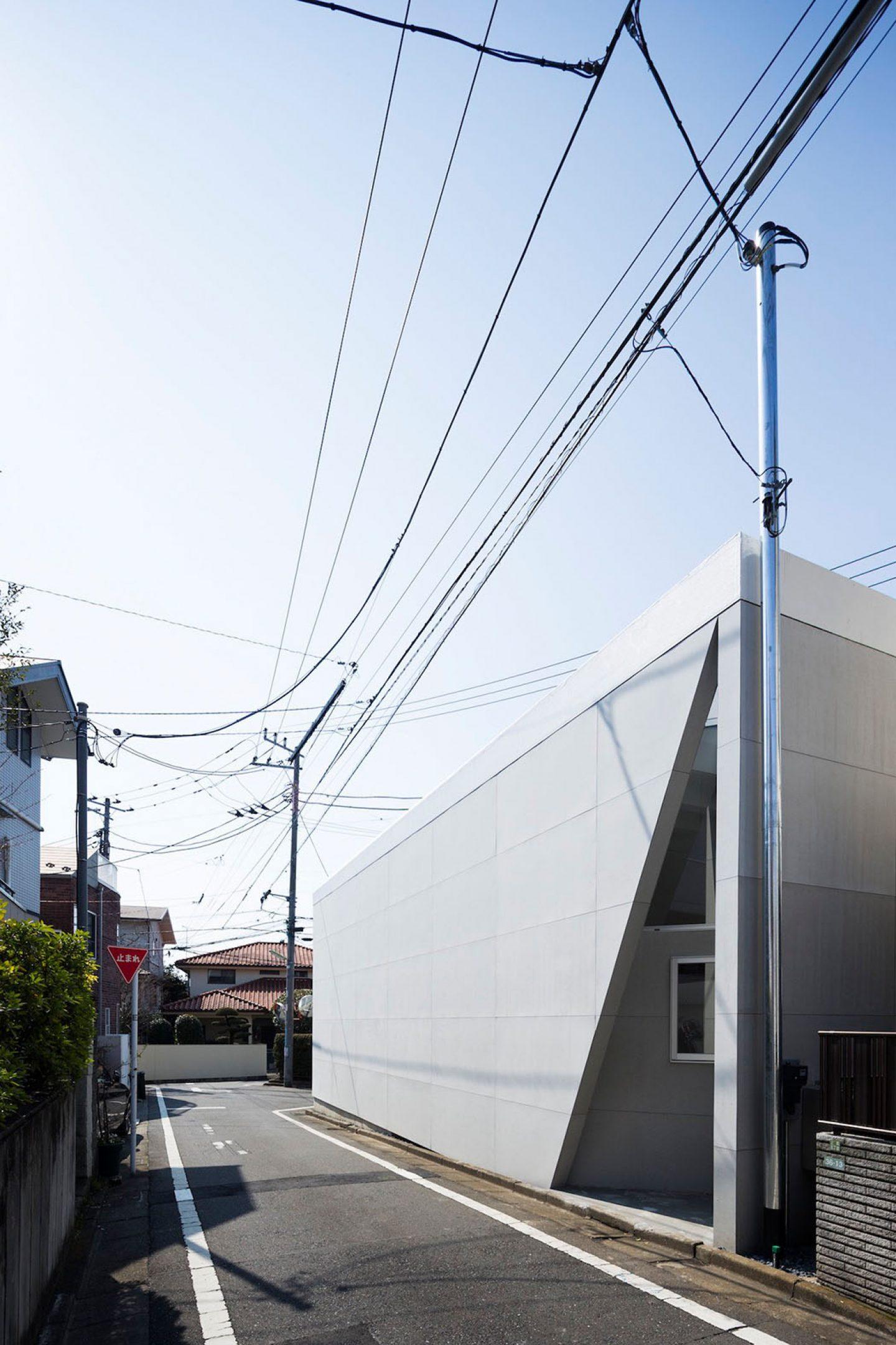 iGNANT_Architecture_Kamiuma_House_CHOP+ARCHI_02