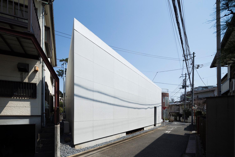 iGNANT_Architecture_Kamiuma_House_CHOP+ARCHI_03