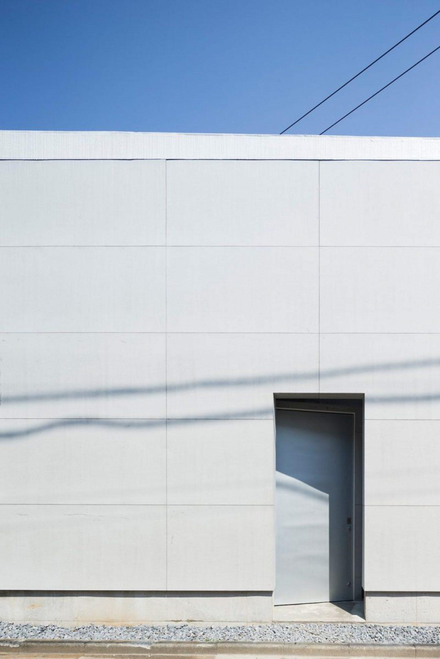 iGNANT_Architecture_Kamiuma_House_CHOP+ARCHI_04