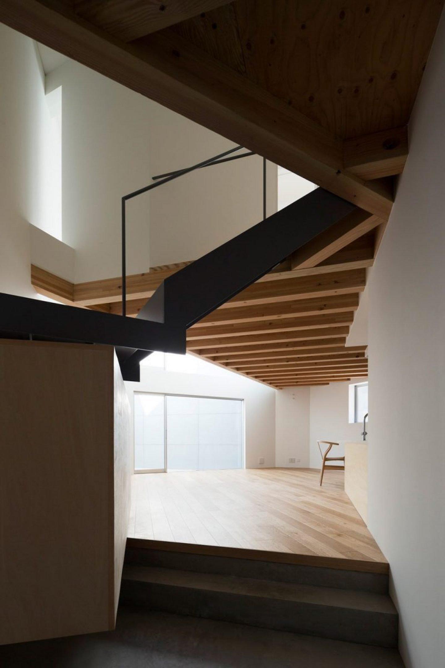 iGNANT_Architecture_Kamiuma_House_CHOP+ARCHI_05