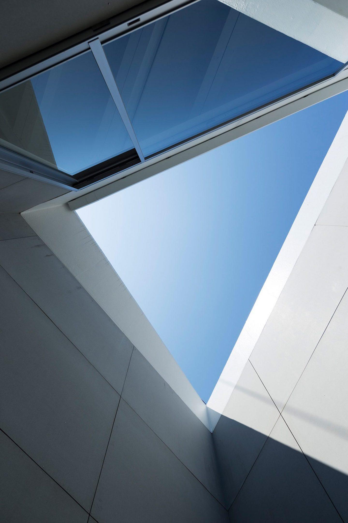 iGNANT_Architecture_Kamiuma_House_CHOP+ARCHI_07
