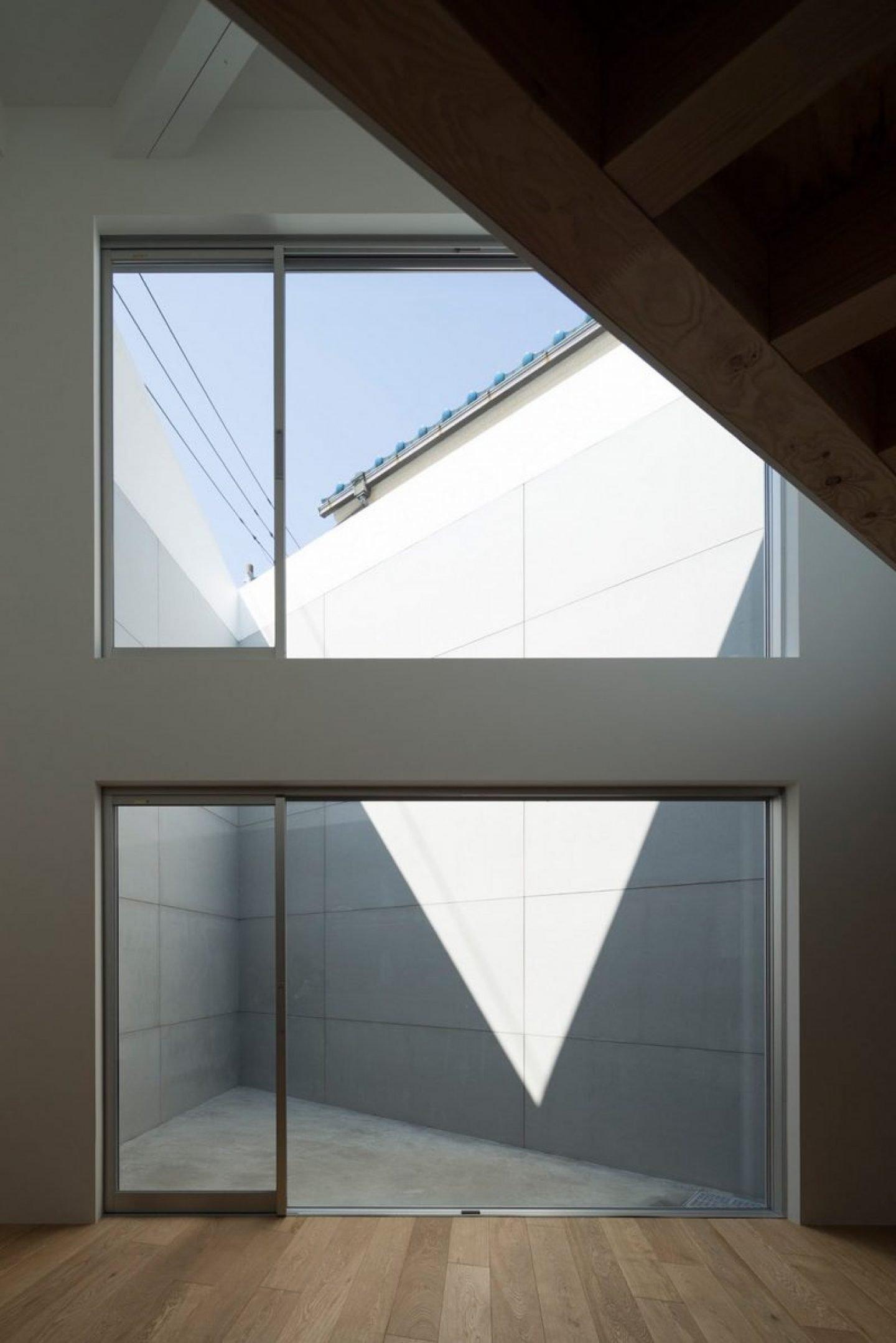 iGNANT_Architecture_Kamiuma_House_CHOP+ARCHI_08