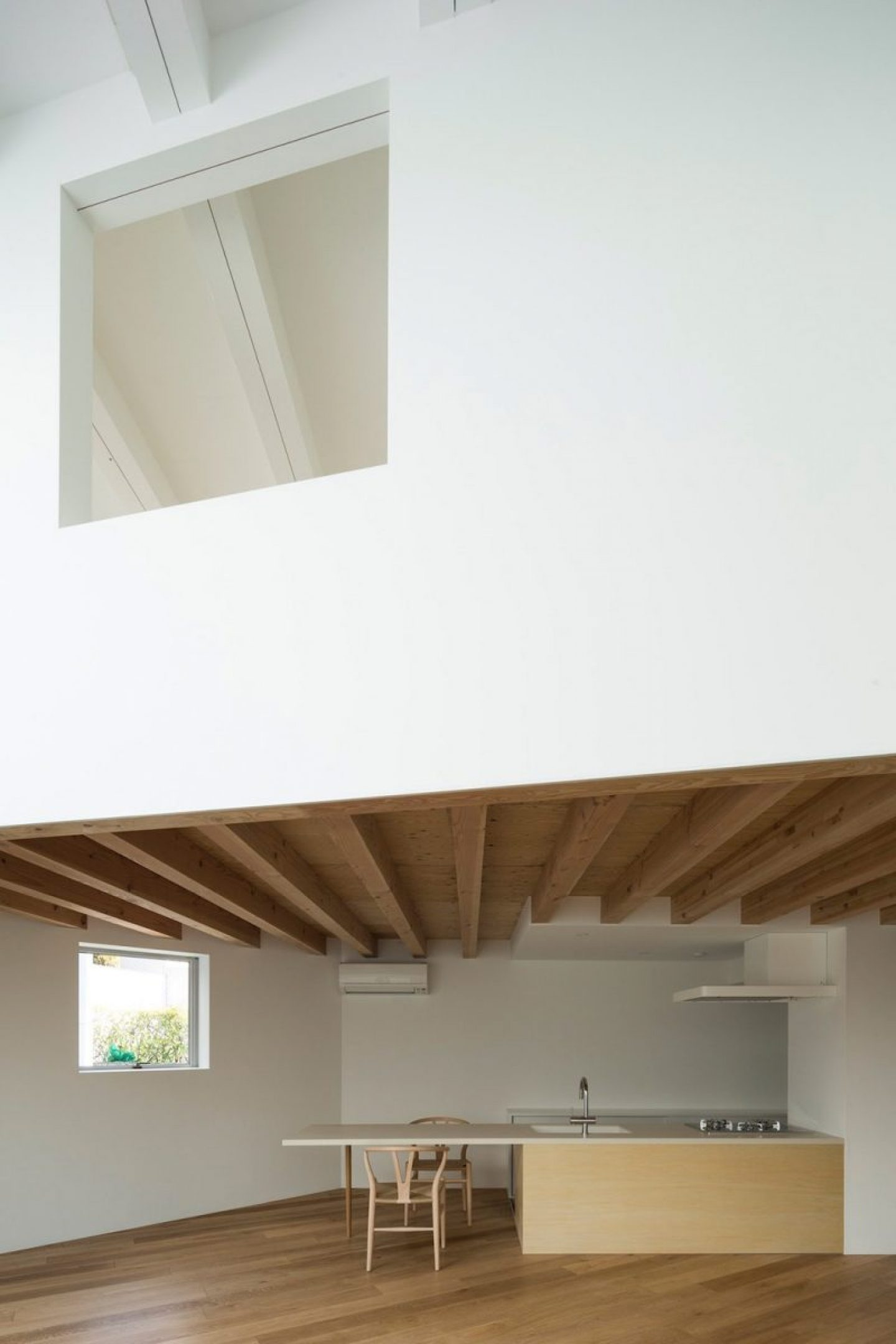 iGNANT_Architecture_Kamiuma_House_CHOP+ARCHI_09