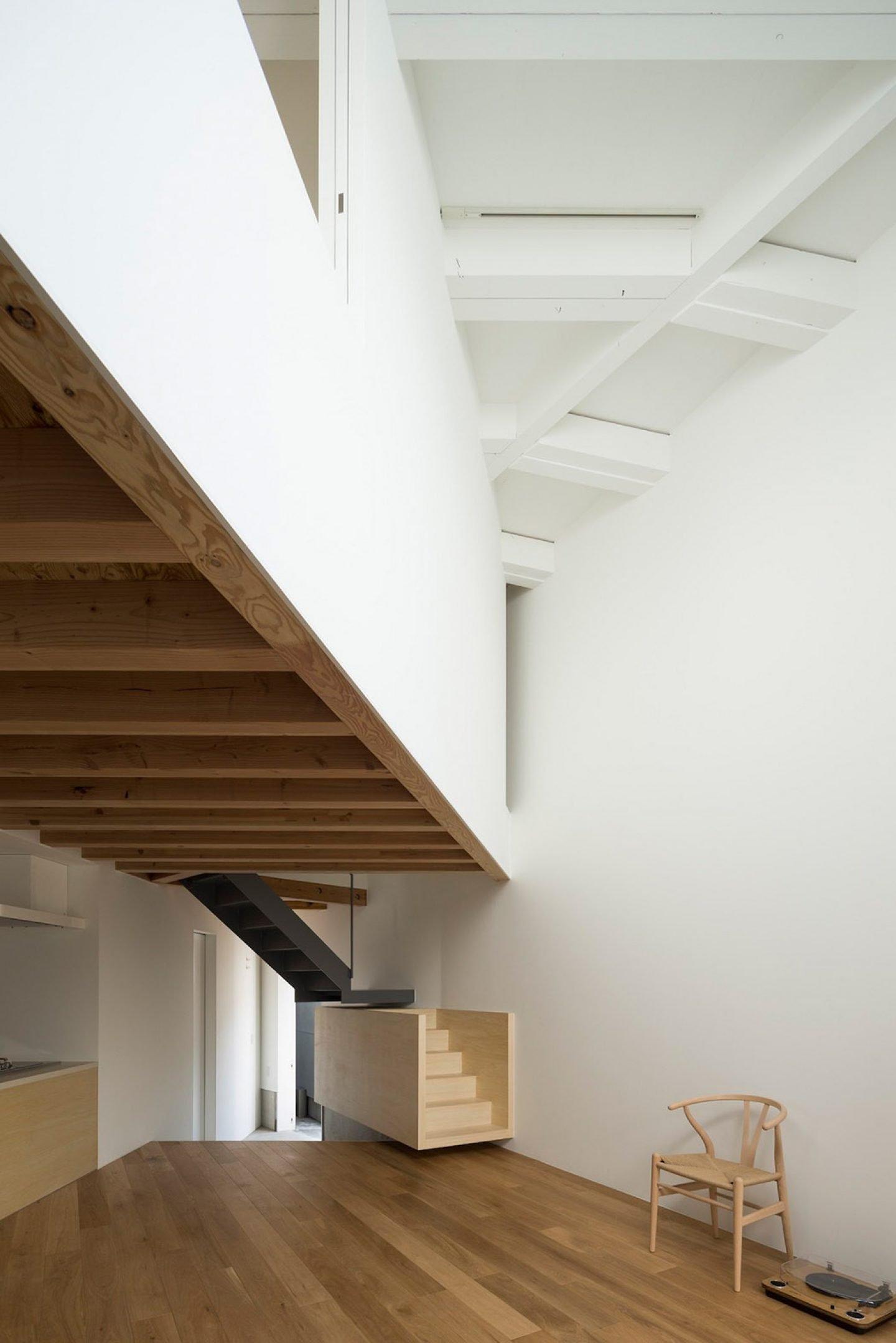 iGNANT_Architecture_Kamiuma_House_CHOP+ARCHI_10