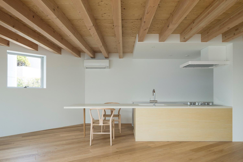 iGNANT_Architecture_Kamiuma_House_CHOP+ARCHI_11