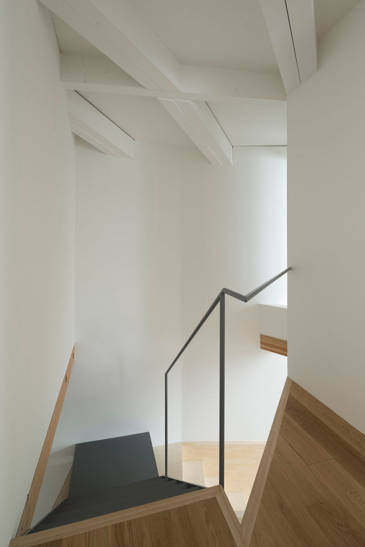 iGNANT_Architecture_Kamiuma_House_CHOP+ARCHI_12