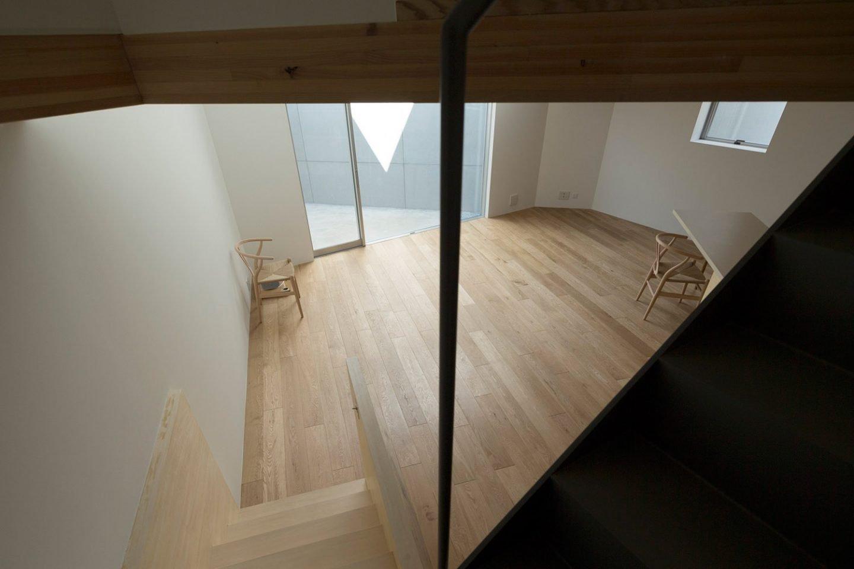 iGNANT_Architecture_Kamiuma_House_CHOP+ARCHI_13