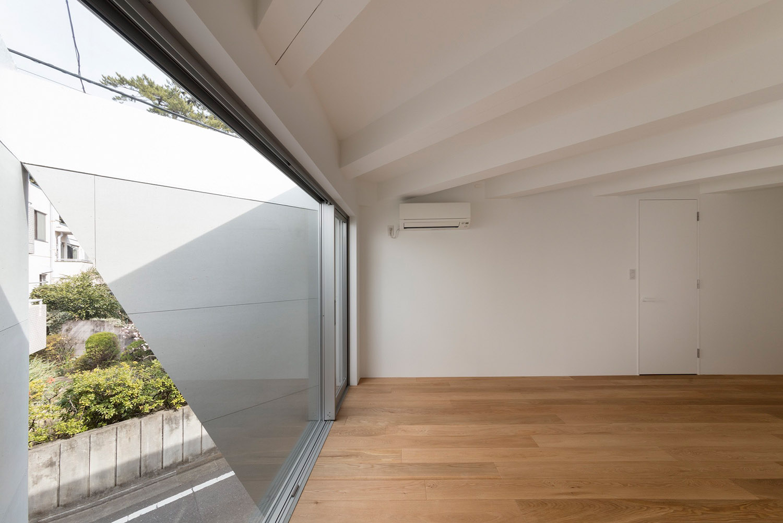 iGNANT_Architecture_Kamiuma_House_CHOP+ARCHI_15
