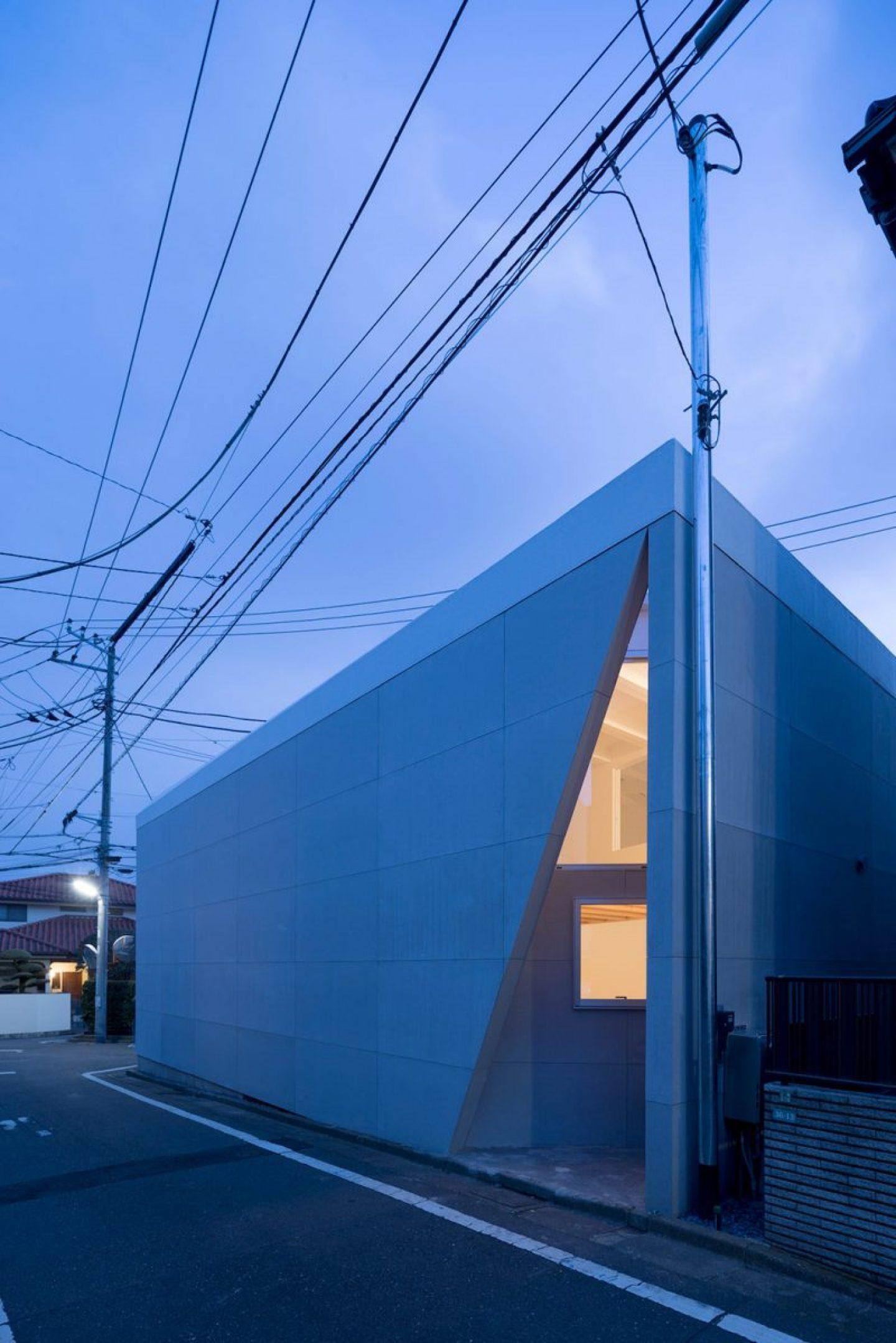 iGNANT_Architecture_Kamiuma_House_CHOP+ARCHI_18