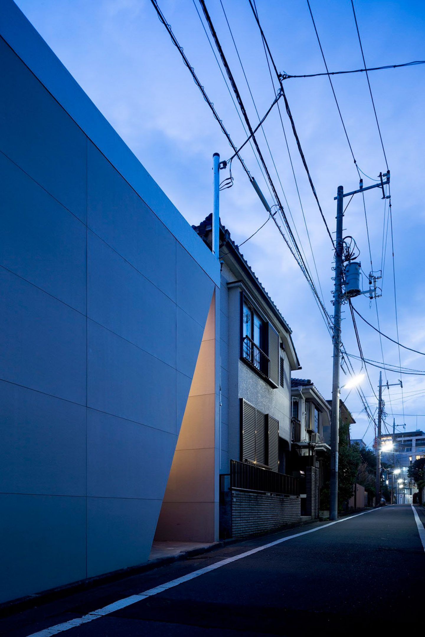 iGNANT_Architecture_Kamiuma_House_CHOP+ARCHI_19