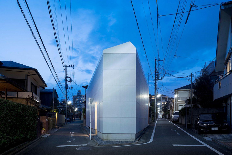 iGNANT_Architecture_Kamiuma_House_CHOP+ARCHI_20