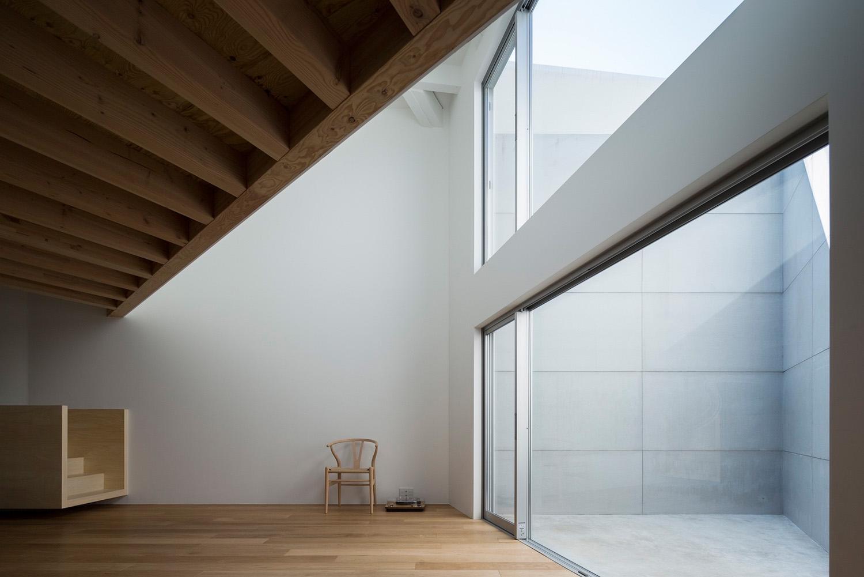 iGNANT_Architecture_Kamiuma_House_CHOP+ARCHI_22