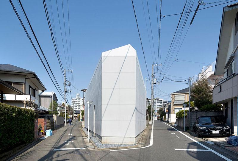 iGNANT_Architecture_Kamiuma_House_CHOP+ARCHI_fi