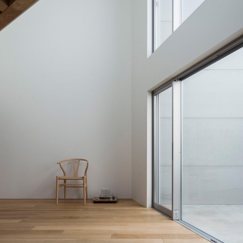 iGNANT_Architecture_Kamiuma_House_CHOP+ARCHI_h