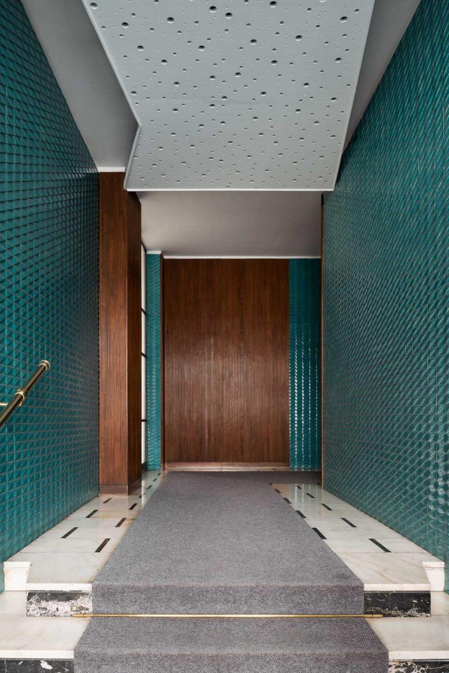 iGNANT_Architecture_Karl_Kolbitz_Taschen_Entryways_of_Milan_Ingressi_di_Milano_10