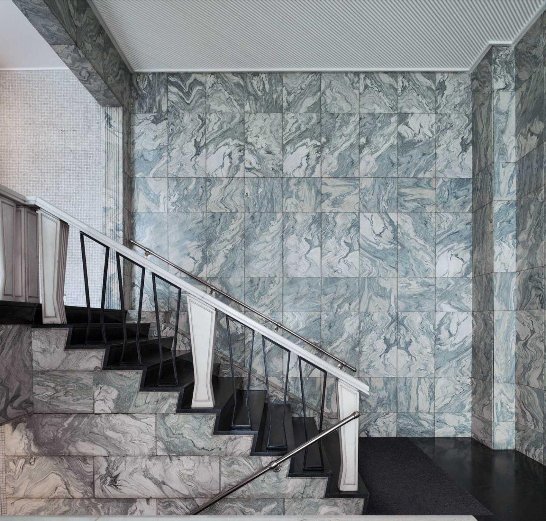 iGNANT_Architecture_Karl_Kolbitz_Taschen_Entryways_of_Milan_Ingressi_di_Milano_12