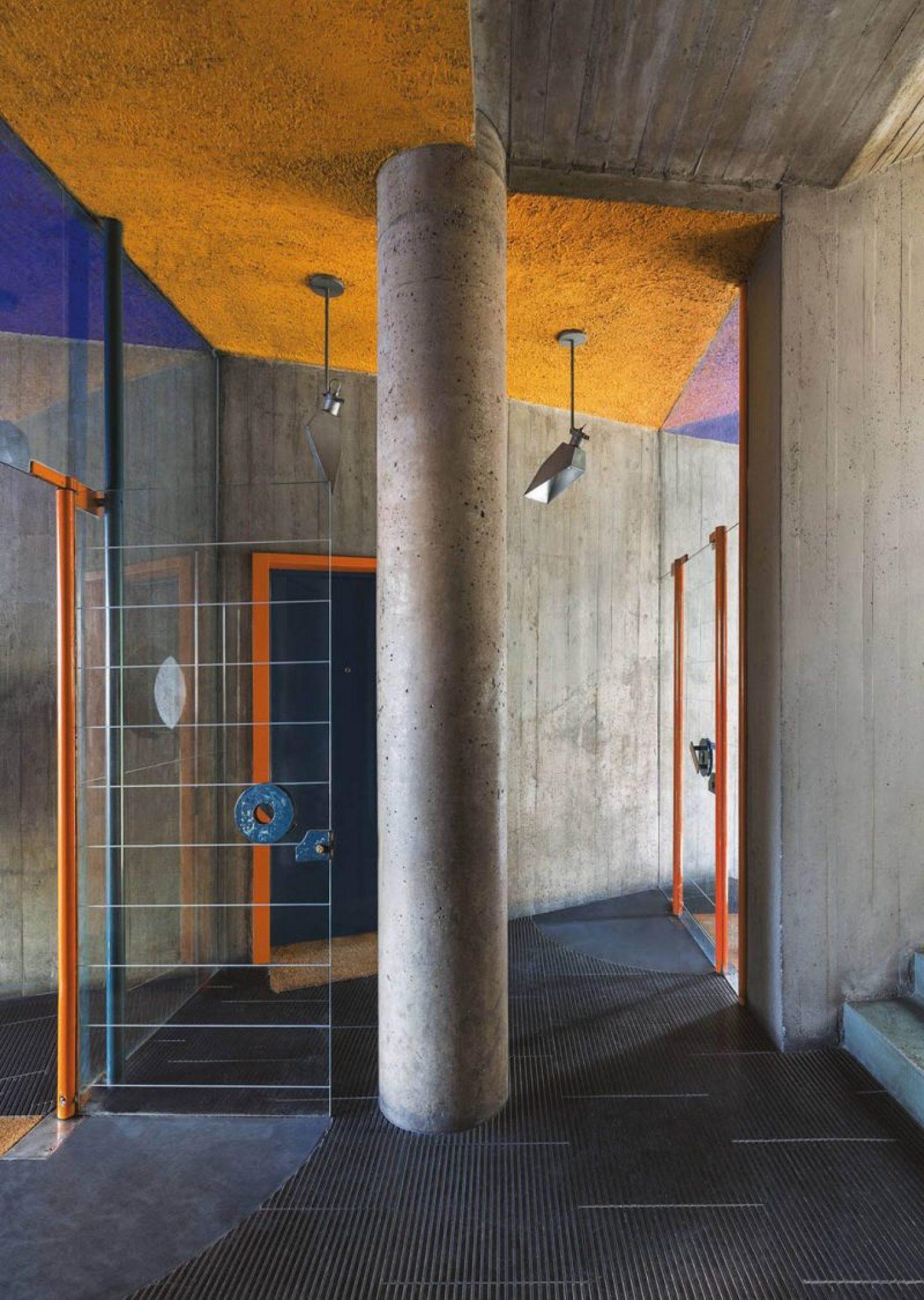 iGNANT_Architecture_Karl_Kolbitz_Taschen_Entryways_of_Milan_Ingressi_di_Milano_3