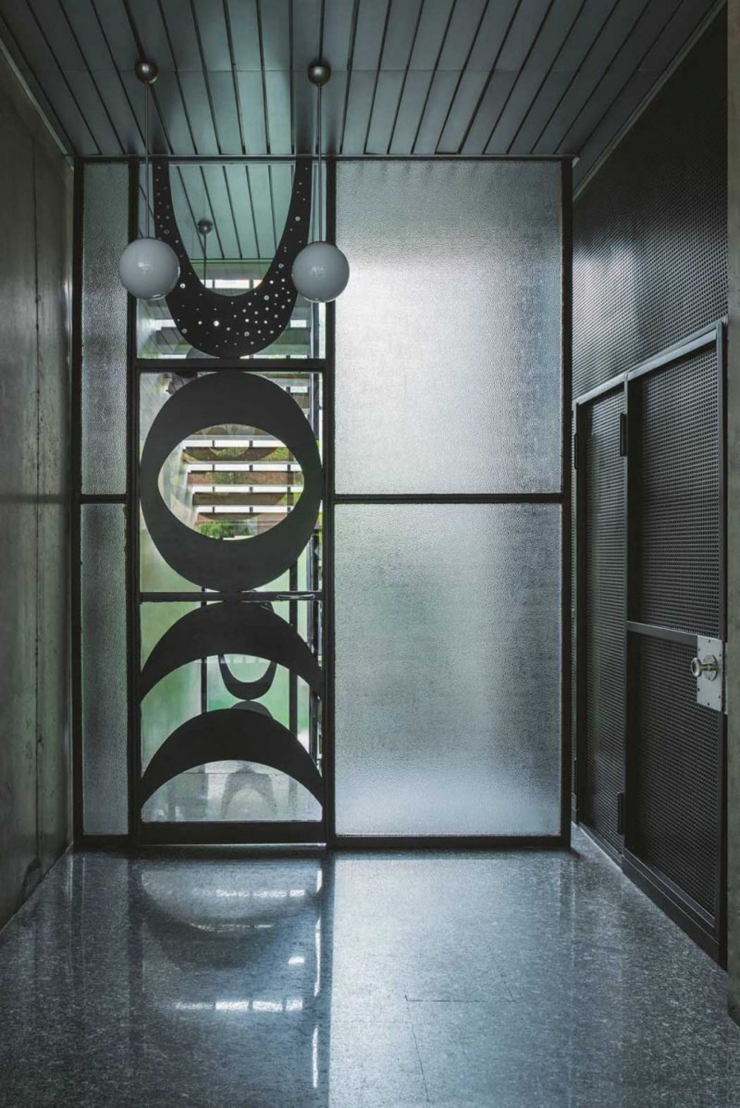 iGNANT_Architecture_Karl_Kolbitz_Taschen_Entryways_of_Milan_Ingressi_di_Milano_4