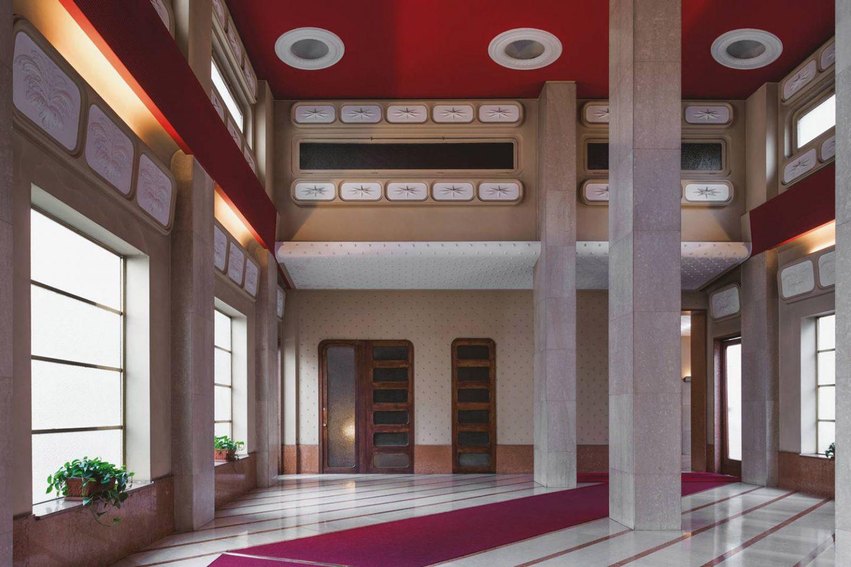 iGNANT_Architecture_Karl_Kolbitz_Taschen_Entryways_of_Milan_Ingressi_di_Milano_6