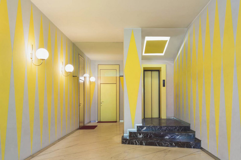 iGNANT_Architecture_Karl_Kolbitz_Taschen_Entryways_of_Milan_Ingressi_di_Milano_8