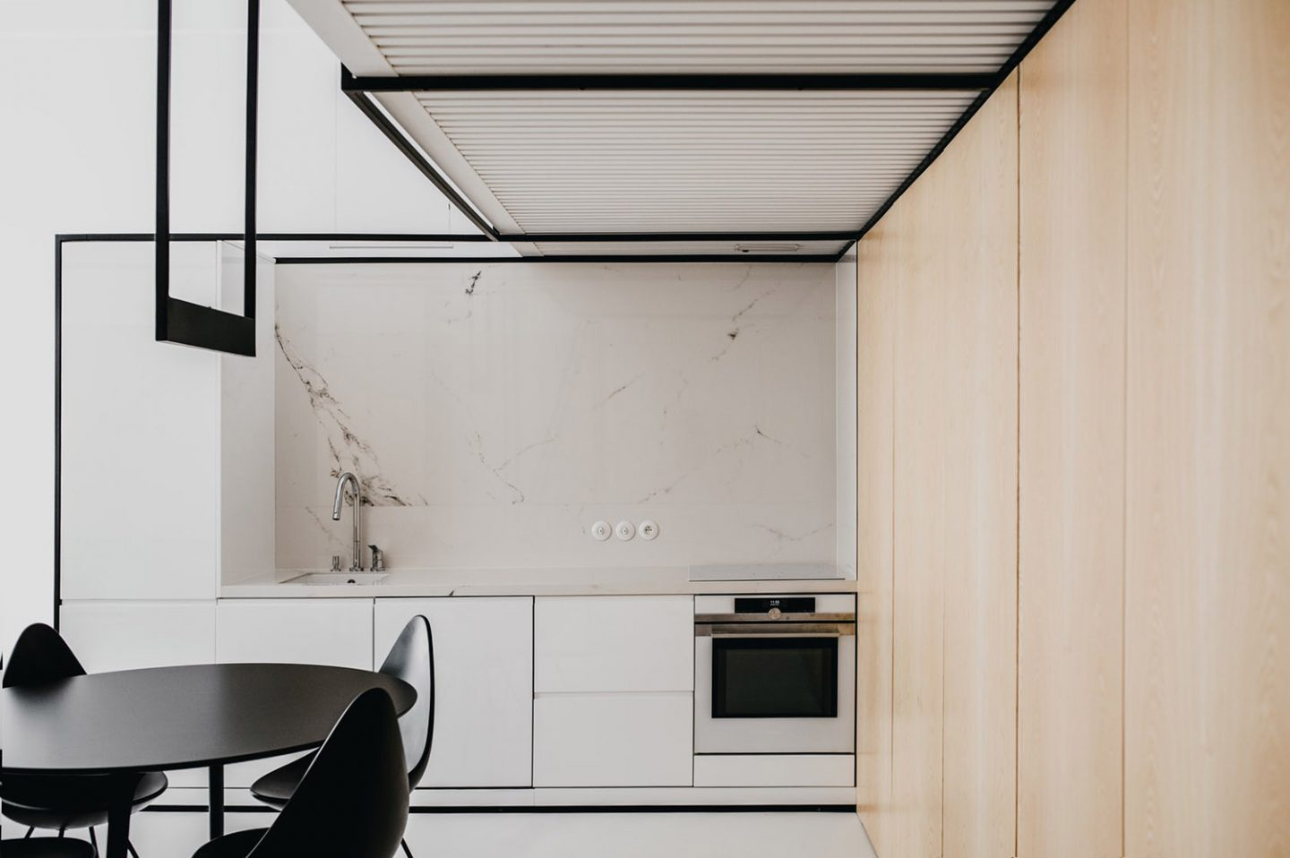 iGNANT_Architecture_MUS_Architects_Wireframe_Apartment_2
