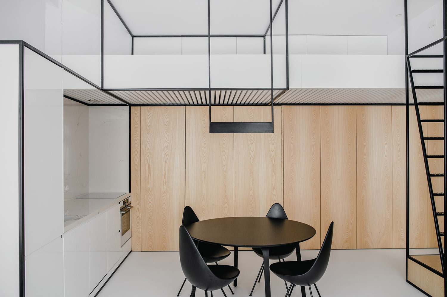iGNANT_Architecture_MUS_Architects_Wireframe_Apartment_3
