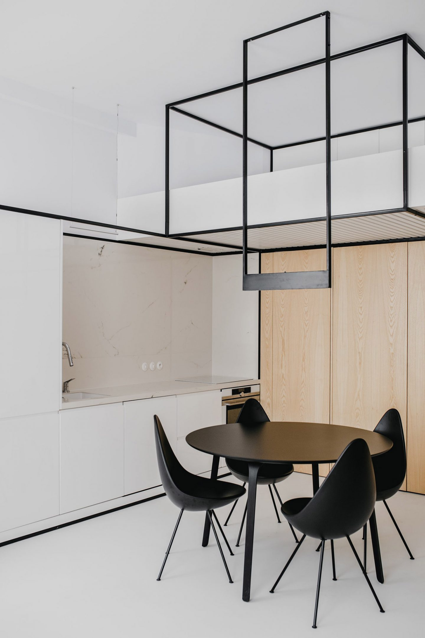 iGNANT_Architecture_MUS_Architects_Wireframe_Apartment_4a