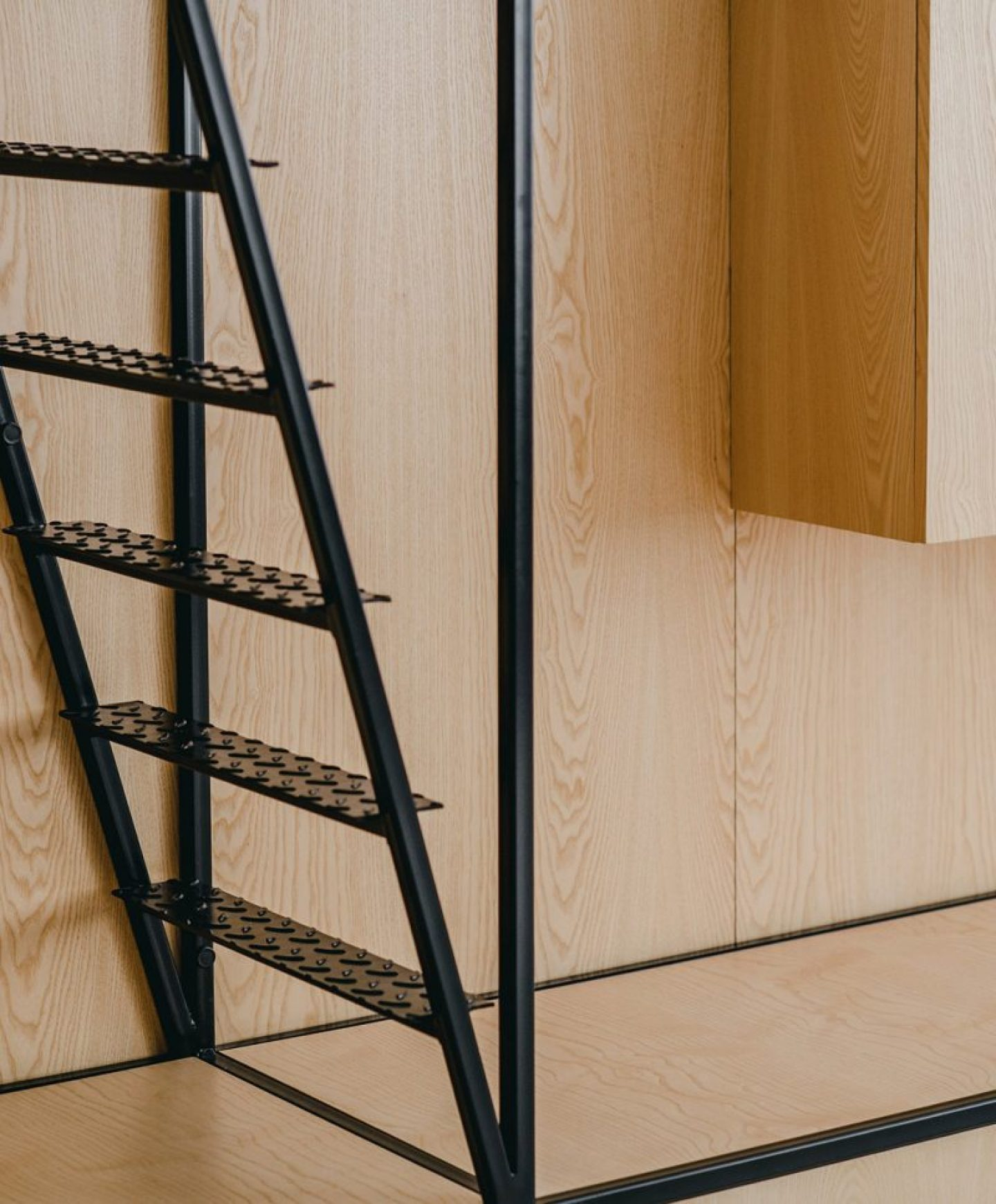 iGNANT_Architecture_MUS_Architects_Wireframe_Apartment_5