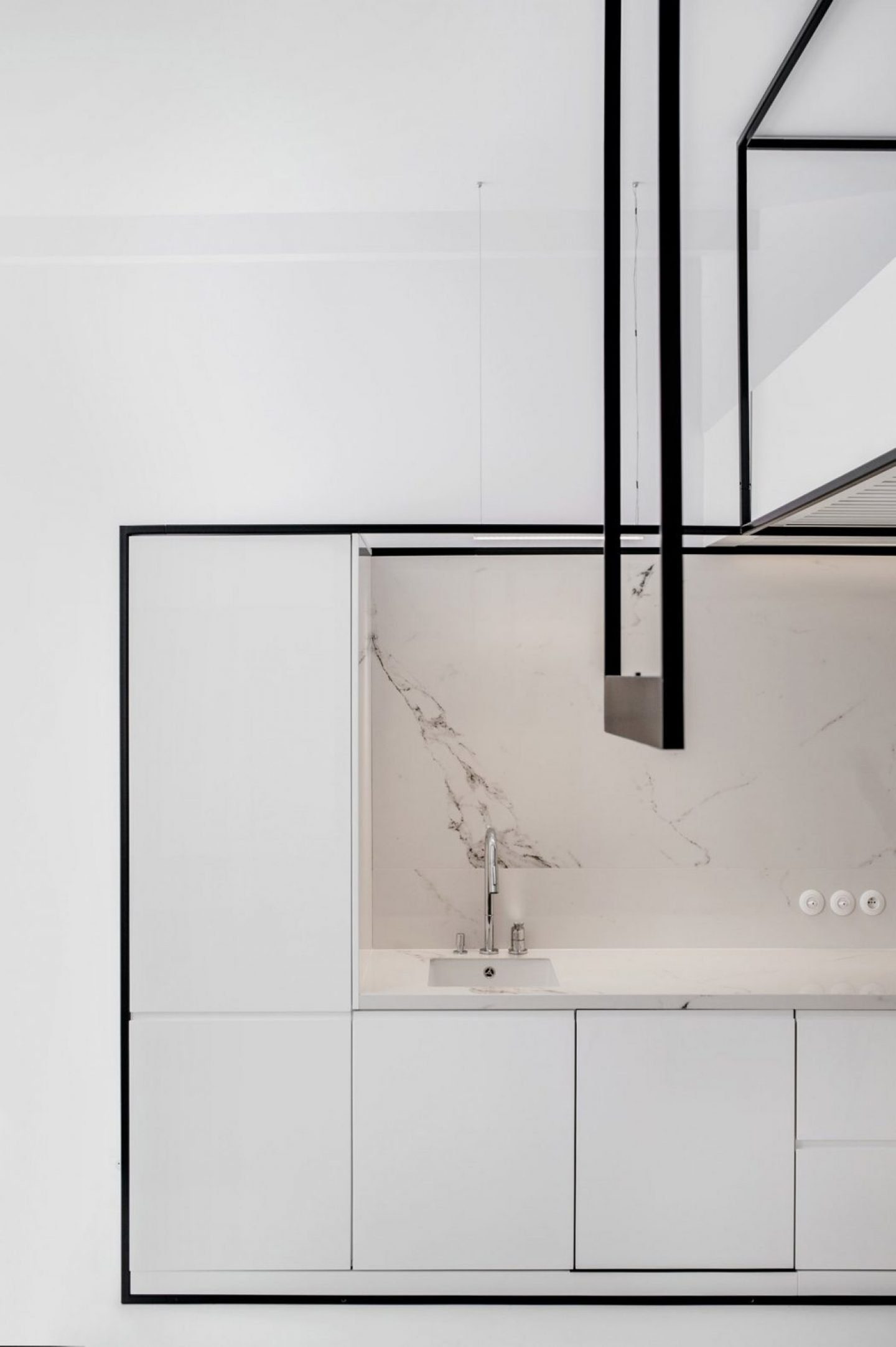 iGNANT_Architecture_MUS_Architects_Wireframe_Apartment_7