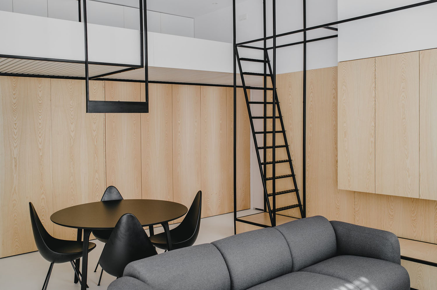 iGNANT_Architecture_MUS_Architects_Wireframe_Apartment_8