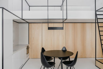 iGNANT_Architecture_MUS_Architects_Wireframe_Apartment_fi