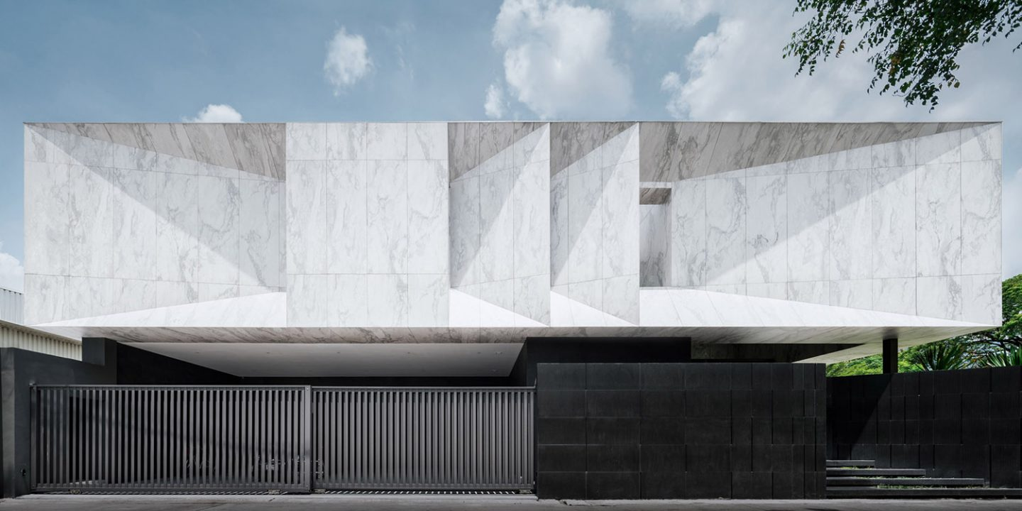 iGNANT_Architecture_Openbox_Marble_House_1