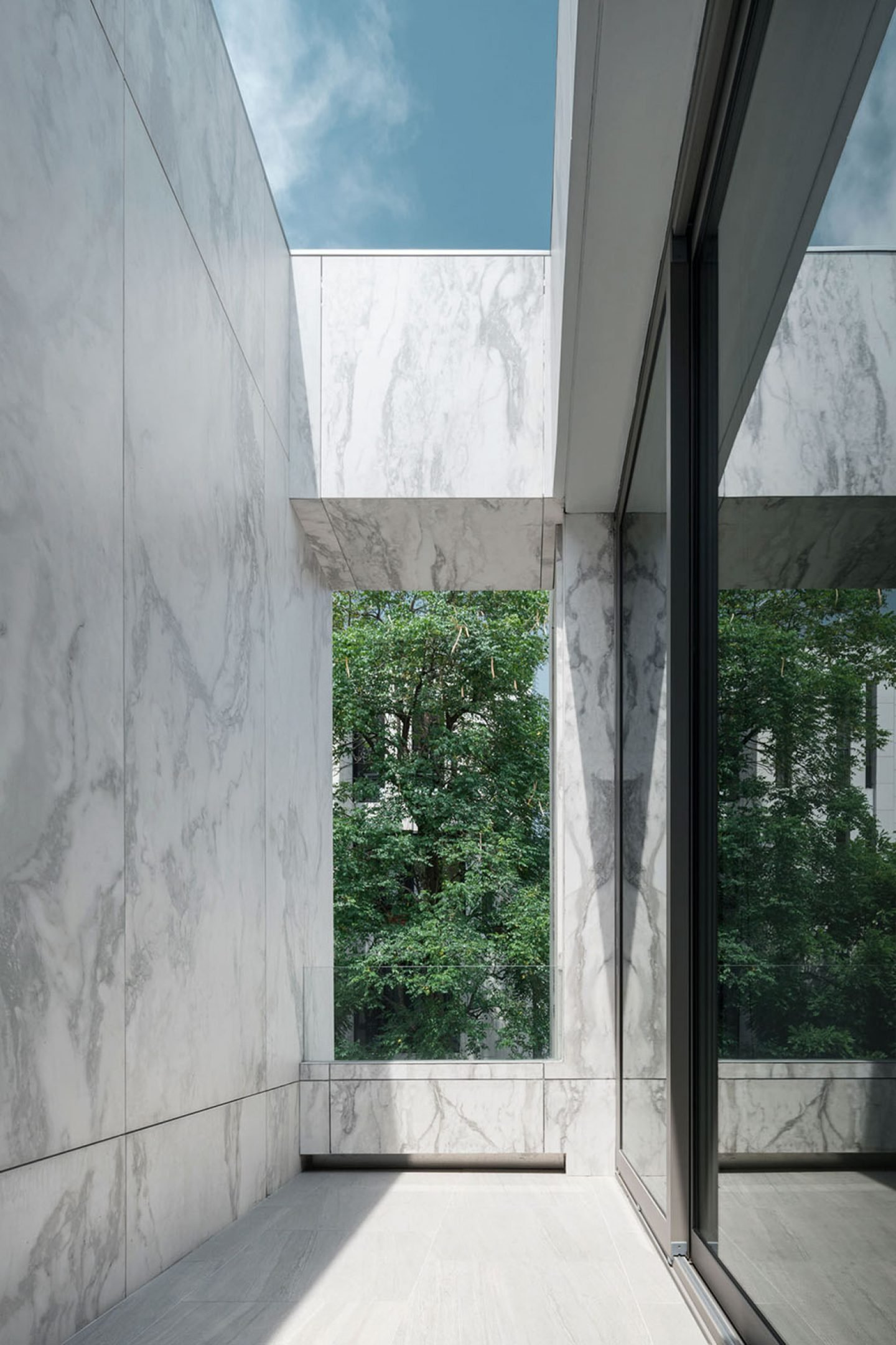 iGNANT_Architecture_Openbox_Marble_House_14