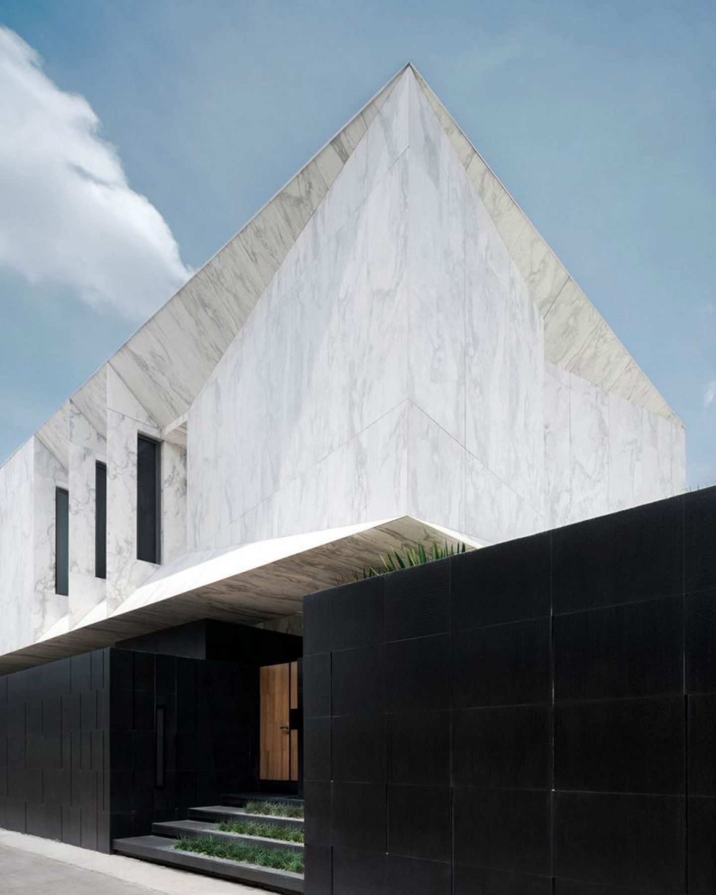 iGNANT_Architecture_Openbox_Marble_House_2