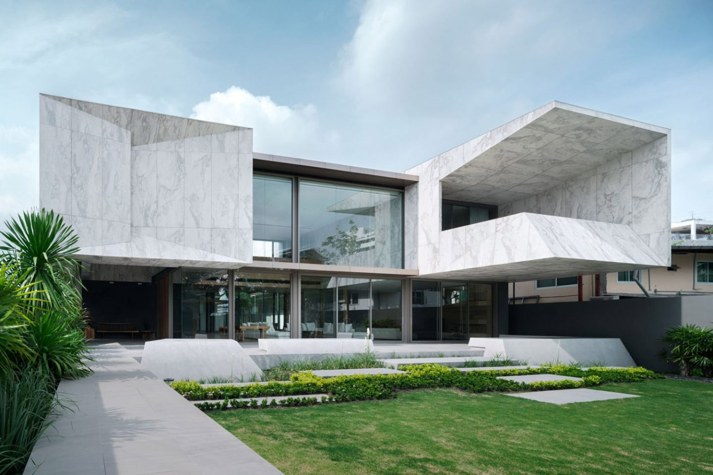 iGNANT_Architecture_Openbox_Marble_House_20