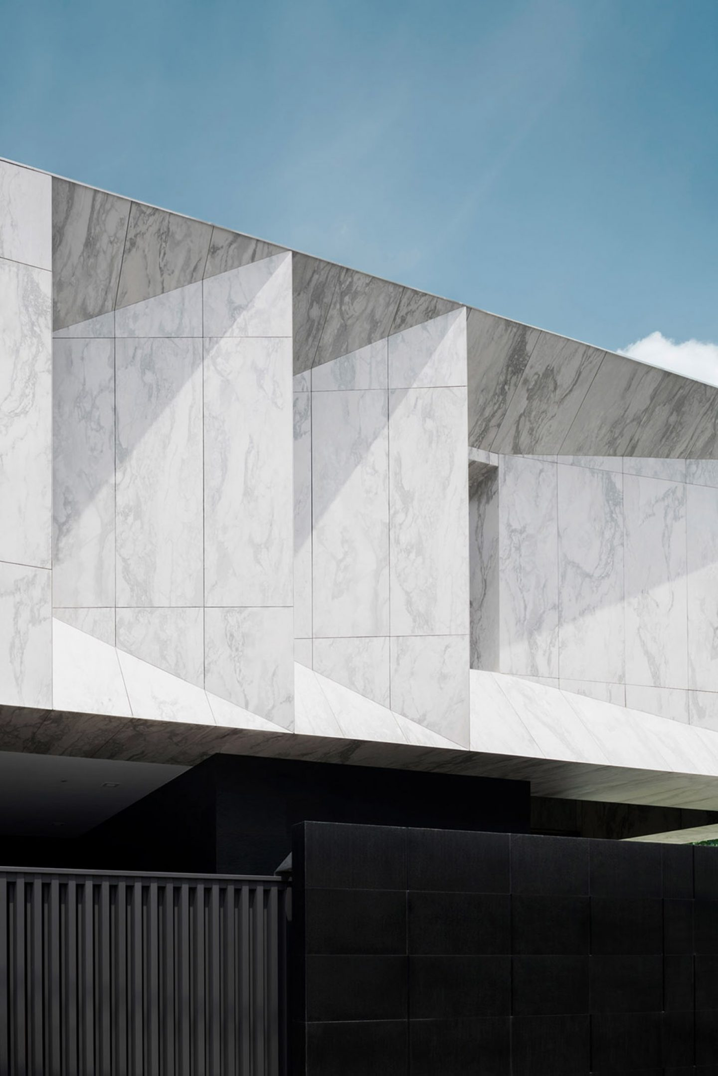 iGNANT_Architecture_Openbox_Marble_House_3
