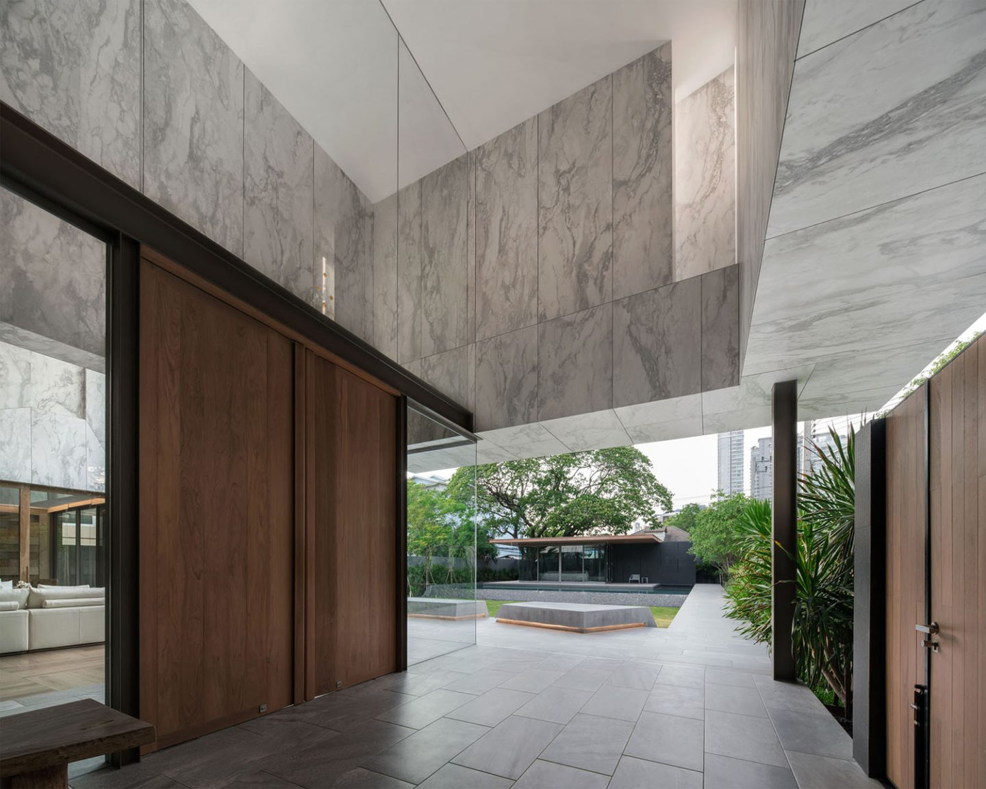 iGNANT_Architecture_Openbox_Marble_House_4