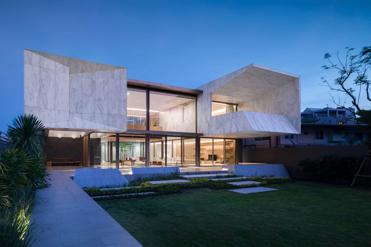 iGNANT_Architecture_Openbox_Marble_House_5